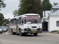 Арзамас. ЛиАЗ-677М ак983