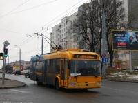 Гродно. АКСМ-321 №22