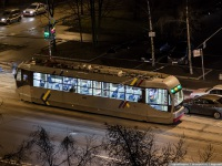 Санкт-Петербург. ЛМ-68М2 №3606