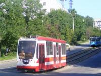 71-134А (ЛМ-99АВН) №105