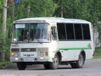 Тында. ПАЗ-32053 а434хв