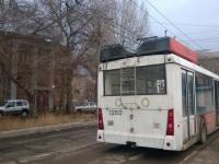 Саратов. ТролЗа-5265.00 №1260