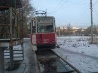 Саратов. 71-605 (КТМ-5) №2217