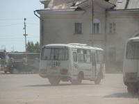 Ржев. ПАЗ-32053 ае044