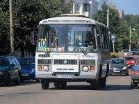 Ржев. ПАЗ-32053 т794ре