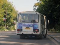 Ржев. ПАЗ-32053 ам754