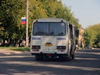 Ржев. ПАЗ-32054 ае084