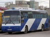 Хабаровск. Daewoo BH120F к653тх