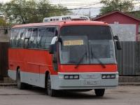 Хабаровск. Daewoo BH120F к833сс