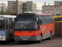 Хабаровск. Daewoo BH120F к775тт