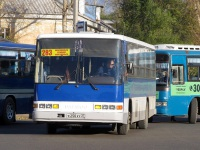 Комсомольск-на-Амуре. Daewoo BS106 к250ху