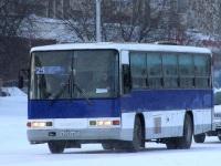 Комсомольск-на-Амуре. Daewoo BS106 к225св