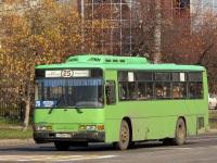 Комсомольск-на-Амуре. Daewoo BS106 к538ру