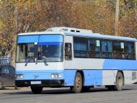 Комсомольск-на-Амуре. Daewoo BS106 н131во