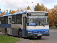 Комсомольск-на-Амуре. Daewoo BS106 а771ор