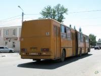 Елец. Ikarus 280 ас643