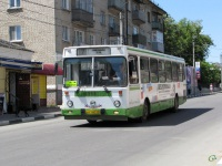 Елец. ЛиАЗ-5256.40 аа560