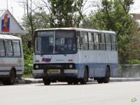 Елец. Ikarus 260.50 ас352