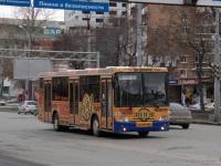 Екатеринбург. НефАЗ-5299-20-32 ен079