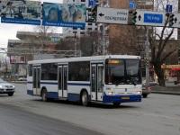 Екатеринбург. НефАЗ-5299-20-32 (5299CSV; 5299CSZ) ен839