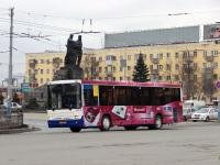 Екатеринбург. НефАЗ-5299-20-32 (5299CSV; 5299CSZ) ен090
