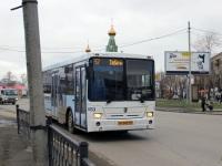 Екатеринбург. НефАЗ-5299-20-32 (5299CSV; 5299CSZ) ен845