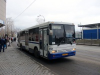 Екатеринбург. НефАЗ-5299-20-32 (5299CSV; 5299CSZ) ен097