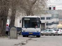 Екатеринбург. НефАЗ-5299-20-32 ен097