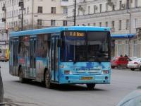Екатеринбург. НефАЗ-5299-20-32 (5299CSV; 5299CSZ) ен869
