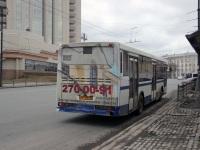 Екатеринбург. НефАЗ-5299-20-32 (5299CSV; 5299CSZ) ее140