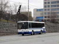 Екатеринбург. НефАЗ-5299-20-32 (5299CSV; 5299CSZ) р510ув