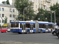 Москва. АКСМ-333 №7685