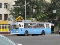 Москва. ЗиУ-682ГМ №7844