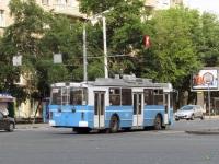 Москва. ЗиУ-682Г-016.02 (ЗиУ-682Г0М) №7447