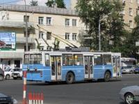 Москва. АКСМ-20101 №7848