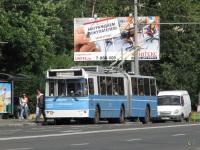 Москва. ЗиУ-6205 №7601