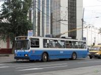 Москва. АКСМ-20101 №2800