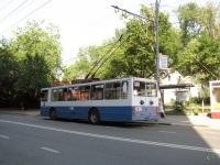 Москва. АКСМ-20101 №3870