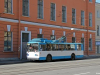 Санкт-Петербург. ВЗТМ-5284 №1793