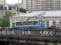 Киев. ЮМЗ-Т2 №548