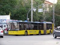 Киев. ЛАЗ-Е301 №4629
