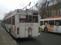 Саратов. ТролЗа-5275.05 №1288