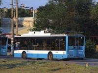 Крым. Богдан Т70110 №4307