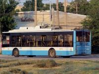 Крым. Богдан Т70110 №4316