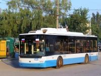 Крым. Богдан Т70110 №4326
