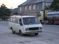 Крым. РАФ-2203 030-66KO
