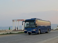 SsangYong TransStar к894ен