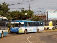 Крым. Škoda 14Tr02/6 №2008
