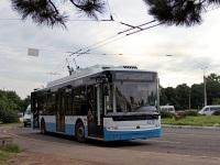 Крым. Богдан Т70110 №4330