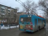 Саратов. ТролЗа-5275.05 №1272